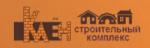 Кирпич по ценам производителя со склада СК Клен