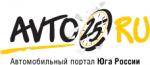 Avto25.Ru