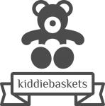 Kiddiebaskets