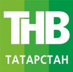 Телекомпания ТНВ