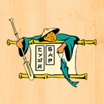 Суши Весла, служба доставки суши