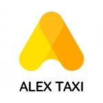AlexTaxi