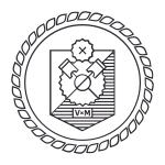 ООО «ВАГ-МОТОРС»