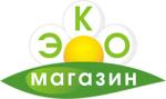 Эко Магазин