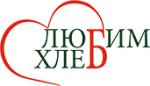 ОАО «Любимхлеб»