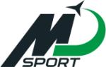 МД Спорт