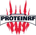 Proteinrf