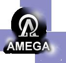 Компания Амега