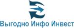 """ООО """"ВыгодноИнфоИнвест"""""""