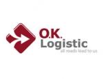 SIA «O.K. Logistic»