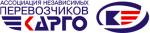 anpcargo.ru