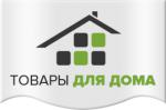 posuda-kzn.ru
