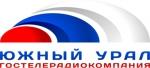 ВГТРК (телеканал Россия)