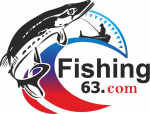 Самарский клуб рыболовов