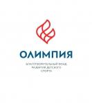 Фонд «Олимпия»