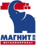 """ООО """"Магнит-НН"""""""