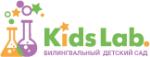 KidsLab