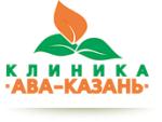 """ЗАО """"АВА-КАЗАНЬ"""""""