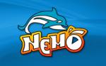 Официальный сайт «Немо»