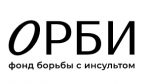 ОРБИ Фонд
