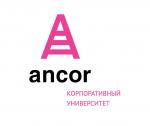 Университет Ancor