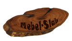 Mebel-slab