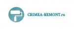 Crimea-remont