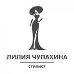 Лилия Чупахина
