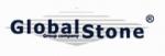 globalstone