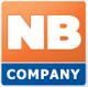 NB Company