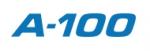 А-100 Группа Компаний