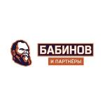 """ООО """"ПГ """"Нефтегазсервис"""""""
