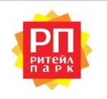 """ТЦ """"Ритейл Парк"""""""