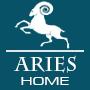 ARIES HOME - строительство деревянных домов и коттеджей