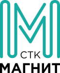 """ООО """"СТК """"Магнит"""""""