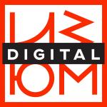 """Изюм Digital"""
