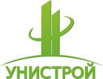 Компания «Унистрой»