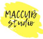 Массив Studio