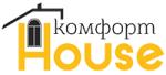 Комфорт HOUSE