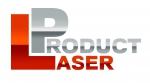 Лазер-Продукт