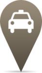 Pershey Motors