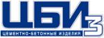 Производство и продажа бетона в Коломне