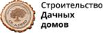 СК-Древо