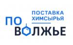 ООО «Поволжье»