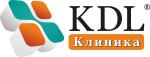 KDL клиника