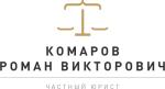 ИП Комаров
