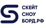 СкейтСноуборд.рф