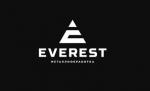 Эверест-Тех