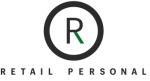 Retailpersonal