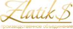 ИП Токарев А.Ю.